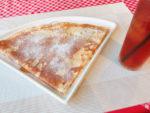 【体験談】カフェビグデン 心斎橋でクレープを食べてきました!